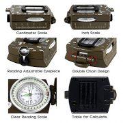 Tonor-Multifunction-Waterproof-Military-Metal-Sighting-Compass-For-Hiking-Camping-Climbing-Biking-0-1