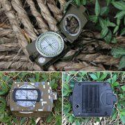 Tonor-Multifunction-Waterproof-Military-Metal-Sighting-Compass-For-Hiking-Camping-Climbing-Biking-0-4