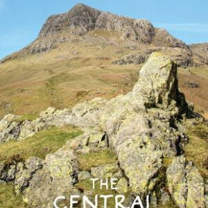 Wainwrights-Illustrated-Walking-Guide-to-the-Lake-District-Book-3-Central-Fells-0