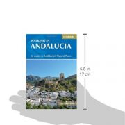 Walking-in-Andalucia-Cicerone-Walking-Guide-0-1