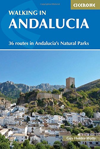 Walking-in-Andalucia-Cicerone-Walking-Guide-0