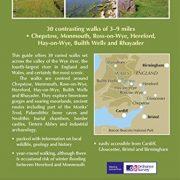 Walking-in-the-Wye-Valley-30-Walks-Walking-Guides-0-0