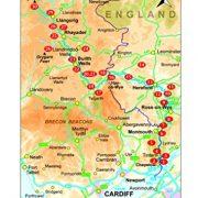 Walking-in-the-Wye-Valley-30-Walks-Walking-Guides-0-1