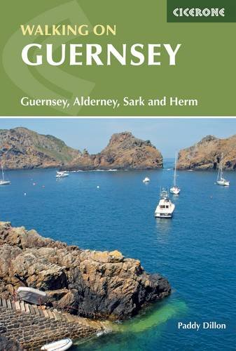 Walking-on-Guernsey-Guernsey-Alderney-Sark-and-Herm-British-Walking-Guides-0