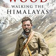 Walking-the-Himalayas-An-adventure-of-survival-and-endurance-0