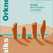 Walks-Orkney-Hallewell-Pocket-Walking-Guides-0
