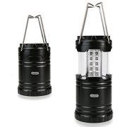 30-LEDs-Outdoor-LED-Camping-Lantern-Ultra-Bright-Battery-Powered-Lantern-light-for-Hiking-Camping-Emergencies-Hurricanes-Outages-0-0