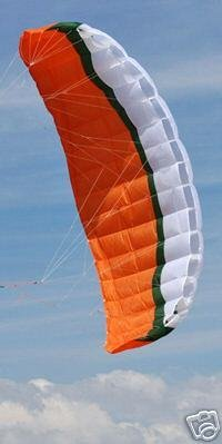 3M-X-15M-4-dual-lines-Control-power-kite-for-buggy-Sport-0