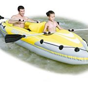 Bestway-Wave-Line-Kayak-Set-0-0