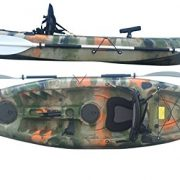 Bluefin-Single-Sit-On-Top-Fishing-Kayak-With-Rod-Holders-Storage-Hatches-Padded-Seat-Paddle-0-6