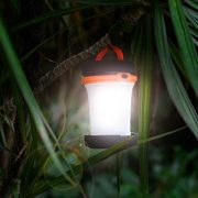 Camping-Lantern-TaoTronics-LED-Fishlight-Light-for-Hiking-Fishing-Outdoor-Adventures-Emergencies-Outages-30-lumens-Collapsible-Water-Resistant-0-2