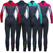 Childrens-Odyssey-Core-Full-Wetsuit-0-0