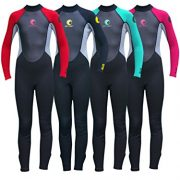 Childrens-Odyssey-Core-Full-Wetsuit-0