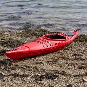 Concept-Raider-Sit-In-Single-Kayak-0-1
