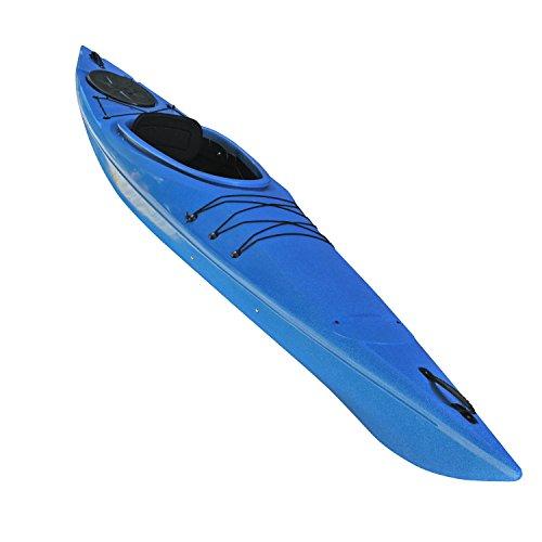 Concept-Raider-Sit-In-Single-Kayak-0