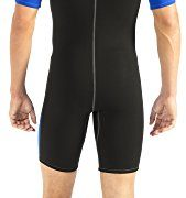 Cressi-Lido-Premium-Neoprene-Wetsuit-Shortie-Men-3mm-0-1