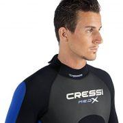 Cressi-Mens-Neoprene-Shorty-Wetsuit-0-1