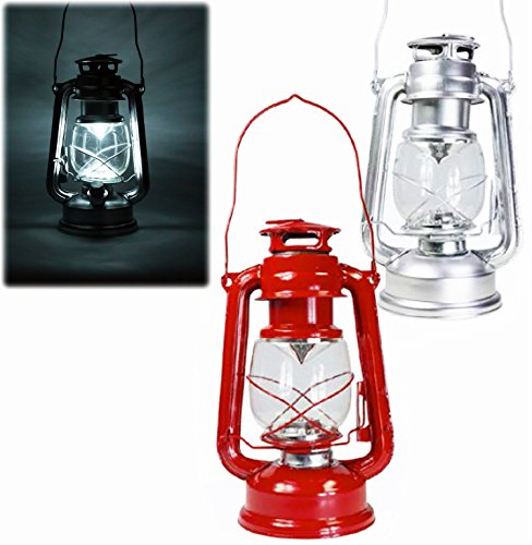 Dimmable-Lightweight-Hurricane-Lantern-Lamp-15-LED-Light-Choice-of-Colours-0
