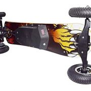 Dual-Motor-3300W-Remote-Controlled-Cruiser-Electric-Mountain-board-0-3