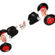 EOLO-Sport-RKB-R1-Fenix-All-Terrain-Mountain-Board-0