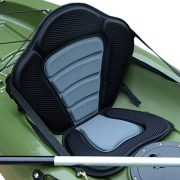 FDS-10ft-Bluefin-Sit-On-Top-Sea-Fishing-Kayak-Canoe-Accessories-included-294cm-Long-0-2