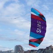Flexifoil-24m226m-Wide-Sting-4-Line-Power-Kite-with-90-Day-Money-Back-Guarantee-By-World-Record-Winning-Power-Kite-Designer-Safe-Reliable-and-Durable-Family-Orientated-Power-Kiting-Kite-Training-and-I-0-3