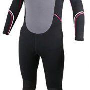 GLIDER-Kids-Childrens-Full-Length-Wetsuit-Boys-and-Girls-0-2