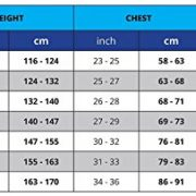 GLIDER-Kids-Childrens-Full-Length-Wetsuit-Boys-and-Girls-0-3