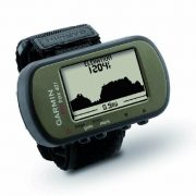 Garmin-GPS-Watch-0-0