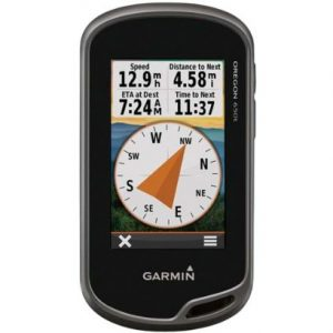 Garmin-Oregon-650t-mapping-handheld-GPS-unit-0