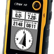 Garmin-eTrex-10-Outdoor-Handheld-GPS-Unit-Parent-0-0