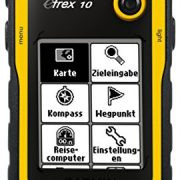 Garmin-eTrex-10-Outdoor-Handheld-GPS-Unit-Parent-0-1