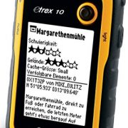 Garmin-eTrex-10-Outdoor-Handheld-GPS-Unit-Parent-0-2