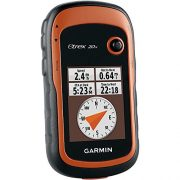 Garmin-eTrex-20x-Outdoor-Handheld-GPS-Unit-with-TopoActive-Western-Europe-Maps-0-1