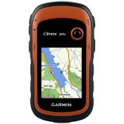 Garmin-eTrex-20x-Outdoor-Handheld-GPS-Unit-with-TopoActive-Western-Europe-Maps-0