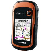 Garmin-eTrex-20x-Outdoor-Handheld-GPS-Unit-with-TopoActive-Western-Europe-Maps-0-4