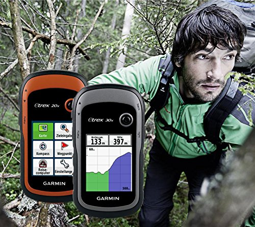 Garmin-eTrex-20x-Outdoor-Handheld-GPS-Unit-with-TopoActive-Western-Europe-Maps-0-7