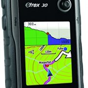 Garmin-eTrex-30-GPS-Unit-0-0