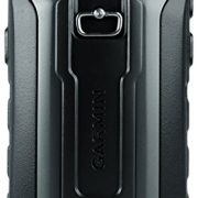 Garmin-eTrex-30-GPS-Unit-0-6