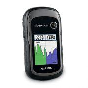 Garmin-eTrex-30-Topoactive-0-3