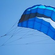 HQ-35m-Ready-to-Fly-Alpha-Kite-0-1
