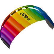 HQ-Kites-18m-Symphony-Beach-III-Rainbow-R2F-0