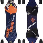 HQ-Mountain-Board-Board-Homme-Assassin-8-Size-one-size-0