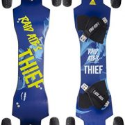 HQ-Mountain-Board-Board-Homme-Thief-9-Inch-Size-One-Size-0