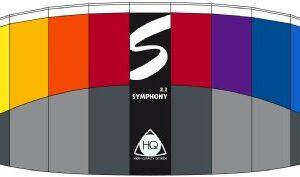 HQ-Symphony-22m-Power-Kite-0