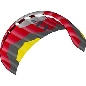 HQ-Symphony-Pro-Edge-18m-Power-Kite-0