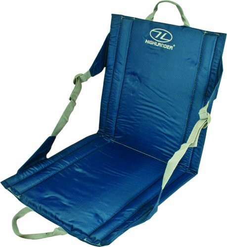 Highlander-Outdoor-Seat-Blue-0