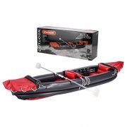 Inflatable-Kayak-Canoe-2-Person-Kit-with-Paddles-0