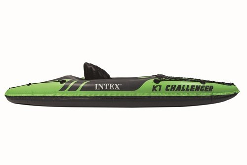 Intex-Challenger-K1-Kayak-1-pers-0