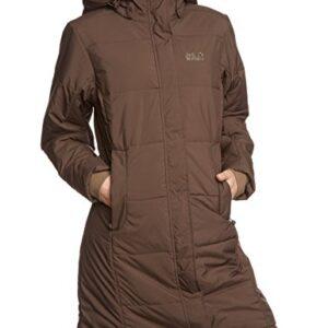 Jack-Wolfskin-Iceguard-Womens-Coat-0